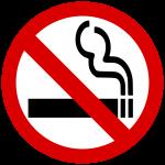 Komt er een wettelijk verbod op roken? stophetroken.nl