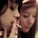 stophetroken.nl - gunstige trend in roken onder jongeren zet zich voort
